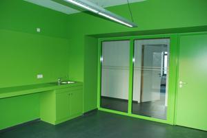 ZIM Zentrum für Informations und Medientechnologie 2