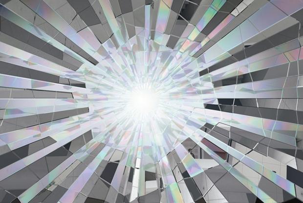 Light from Within_louise Witthöft_rodney latourelle_public art_metro