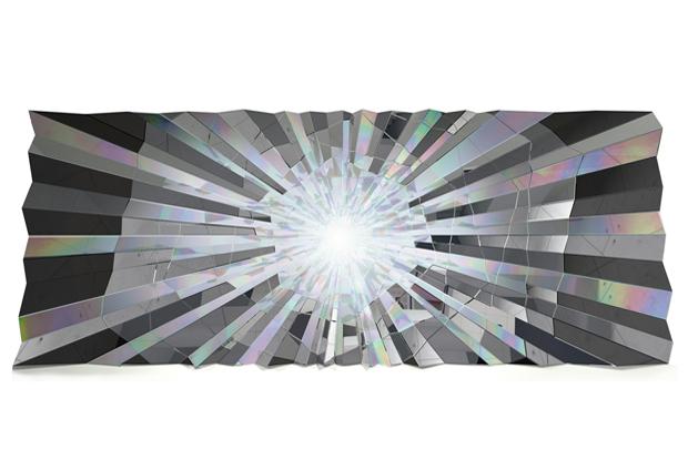 light from Within louise witthöft rodney latourelle public art metro